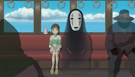 Netflix to Carry Iconic Studio Ghibli Animated Films