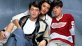 Ferris Bueller's Day Off Star Alan Ruck Plays a Grown-up Version of Cameron Frye in New Ad