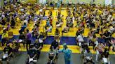 【東南亞週報】泰政府認疫苗荒|越南單日新增近6千例|印尼新創獨角獸Bukalapak將上市 - The News Lens 關鍵評論網