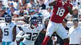 Jaguars defense contains Kyler Murray and Cardinals — until it mattered most
