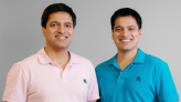 Zeni receives $34M in funding for AI bookkeeping