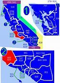 Area codes 805 and 820 - Wikipedia