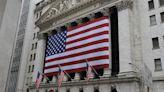美股8檔基金績效出爐!富蘭克林高科技基金2個月漲19%