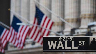 《富爸爸》作者警告:美股10月出現「巨大崩盤」 - 自由財經