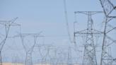 大陸出現史無前例大限電 各地眾多企業被迫停產