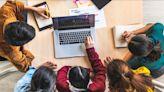 《影響力投資》:一個專為女性設計的共同工作空間及社群,算不算是「影響力企業」? - The News Lens 關鍵評論網