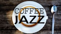 Coffee Time JAZZ - Easy Listening Bossa Nova Jazz for Good Mood & Stress Relief