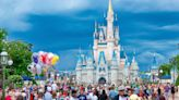 Walmart, Disney Mandate Vaccines For Many Workers