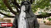 Jersey played 'active' role in transatlantic slave trade
