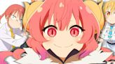 Miss Kobayashi's Dragon Maid S: Ilulu, Kobayashi and Tohru Find New Hobbies