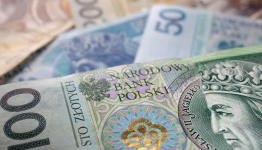 Inflation outlook key for timing of Polish interest rate rise - central banker says