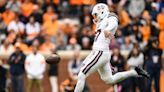 Mississippi State's Tucker Day Makes Preseason Watch List for Ray Guy Award