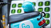 GoShare企業方案助國泰人壽加速零碳轉型!三個月達成逾千趟騎乘、累積超過7,500公里