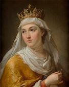 Jadwiga of Poland - Wikipedia