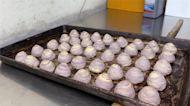 影/芋頭怎麼變成芋頭酥?16分鐘手作過程太療癒