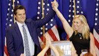Trump loyalists seek to purge GOP of 2020 truth tellers
