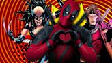 The Most Exciting X-Men Movies Killed By the Disney/Fox Merger
