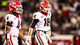 Projected win totals for every SEC team