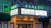 Westfield's Rialto movie theater to reopen as Center for Creativity