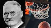 James Naismith: How the physical education teacher created basketball OLD
