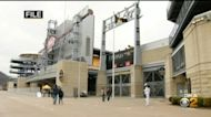 Pittsburgh Sports Teams Weighing Options Of Opening Full Capacity Sections For Vaccinated Fans
