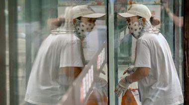 新冠肺炎|內地增49宗確診24宗屬本土 多名患者曾到張家界 - 新聞 - am730