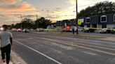 Woman killed in northeast Austin shooting, APD says