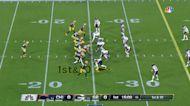 Bears vs. Packers highlights   Week 12