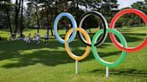 Olympics Updates: Italians Stun in Track and Field; Swimming Wraps Up