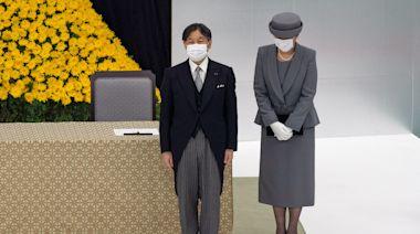 東京奧運周五開幕 觀禮規模縮水