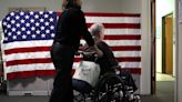 Why most of the middle class can forget about long-term care