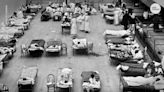 COVID-19 has now killed as many as Spanish Flu, thousands of Haitian migrants at Texas border