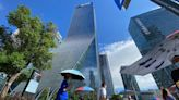 中國恆大雖負債累累卻從未收到過審計警告