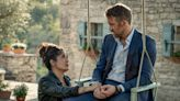 'Hitman's Wife's Bodyguard' Running Total Rises To $5M+, Pic Eyes $13M-$15M Five-Day Debut