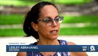 Boca Raton mother suing Gov. Ron DeSantis to allow mask mandates in schools