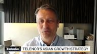 Telenor: Continue The Growth Journey In Asia