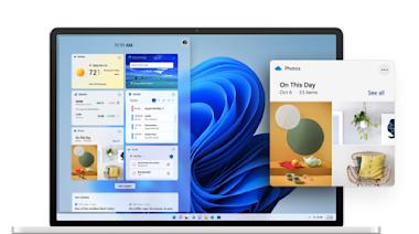 微軟表態堅守 Windows 11 硬體需求!老電腦恐只剩 4 年支援 - 自由電子報 3C科技
