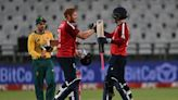 ENG V SA 2020 2nd T20I: 3 player battles to watch out for in England vs South Africa match at Paarl