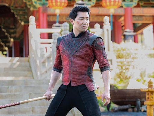 「尚氣」爭議 華人太在意顏值 美國亞裔只重視「形象」 | 噓!星聞