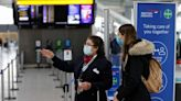 UK could end quarantine for travellers from France -The Times