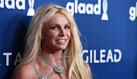 Britney Spears' legal team petitions to remove dad Jamie from 'nightmare' conservatorship