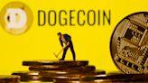 FT專欄|狗狗幣令加密幣遊戲穿幫