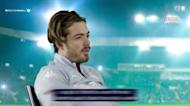 歐國盃比賽「球員」成焦點! 兼具外型、球技帥哥吸睛