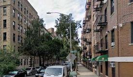 5K To Bring 'Salsa, Blues And Shamrocks' To Washington Heights