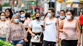 Herd Immunity May Be Slowing Spread in U.S., As Study Finds 40 Percent Community Infection Provides Protection