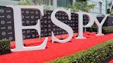 ESPN Announces Host of 2021 ESPY Awards