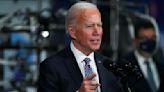 Biden's First Month Was a 'Honeymoon,' but Bigger Challenges Loom Ahead