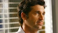 Patrick Dempsey Allegedly 'Terrorized' Set Of 'Grey's Anatomy,' Former Show EP Claims In New Book