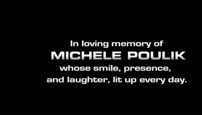 Who was Michele Poulik? NCIS: Los Angeles ' season 13 premiere tribute explained