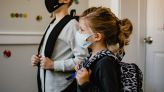 12 歲以下兒童不能打疫苗,先進國家如何防堵「開學染疫潮」?